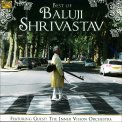 Best of Baluji Shrivastav - CD