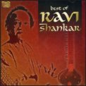 Best of Ravi Shankar  — CD