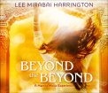 Beyond The Beyond - CD