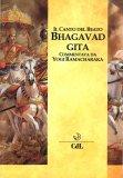 Bhagavad Gita - Libro