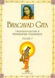 Bhagavad Gita Vol. 2 — Libro