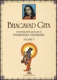 Bhagavad Gita Vol. 2
