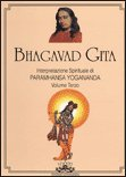 Bhagavad Gita Vol. 3 — Libro