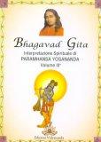 Bhagavad Gita Vol. 3
