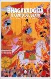 Bhagavadgita - Il Canto del Beato — Libro