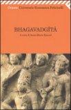Bhagavadgita  — Libro