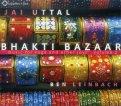 Bhakti Bazar  - CD