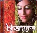 Bhangra  — CD