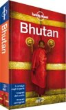 Bhutan - Guida Lonely Planet
