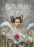 Biancaneve - Libro