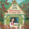 Biancaneve e i Sette Nani — Libro