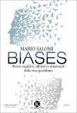 Biases - Libro