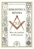 Biblioteca Minima