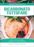 Bicarbonato Tuttofare — Libro