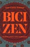 Bici Zen — Libro