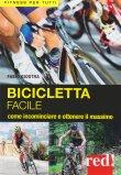 Bicicletta Facile - Libro