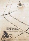 Bicincina  - Libro