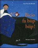 Bicio fa Biip Biip!