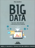 Big Data — Libro