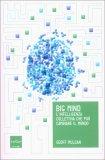 Big Mind — Libro