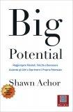 Big Potential - Libro