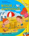Biglie e Conchiglie - Libro