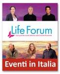 Life Forum 2018