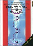 Bija Mantra - 1° Volume  - CD