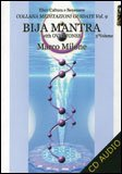 Bija Mantra - 3° Volume  - CD
