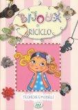 Bijoux di Riciclo - Libro