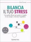 Bilancia il Tuo Stress - Libro