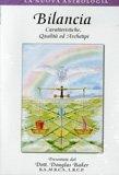 Bilancia - Caratteristiche, Qualità ed Archetipi  — DVD