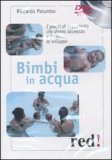 Bimbi in Acqua  - DVD