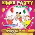 Bimbo Party - Gioca Joeur - CD