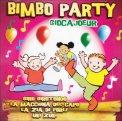Bimbo Party - Gioca Joeur
