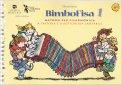 Bimbofisa 1 - Metodo per Fisarmonica