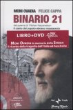 Binario 21 Libro + DVD