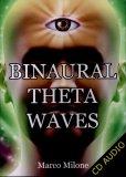 Binaural Theta Waves
