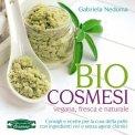 eBook - Bio Cosmesi