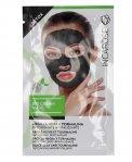 Bio Cream Mask - Detox