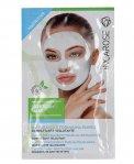 Bio Cream Mask - Nutritive