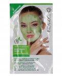 Bio Cream Mask - Purifying