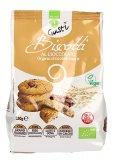 Bio Gusti - Biscotti al Cioccolato