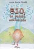 Bio, la Patata Ammalata - Libro