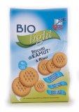 Bio Light - Biscotti di Kamut e Riso