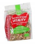 Bio Mix di Semi Vitality