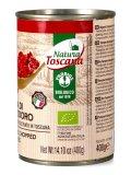 Bio Polpa di Pomodoro