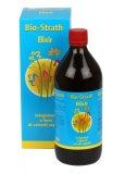 Bio Strath Elixir - Integratore alimentare - 750 ml - 960 gr