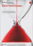 Biocentrismo  - Libro