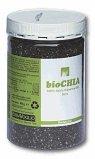 Biochia - 450 g